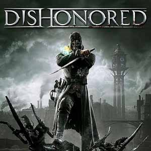 Buy Dishonored PS3 Game Code Compare Prices