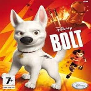 Buy Disney Bolt Xbox Series Compare Prices