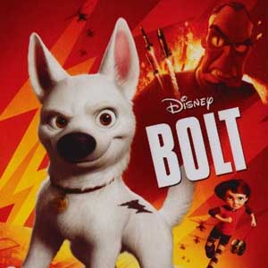 Buy Disney Bolt CD Key Compare Prices