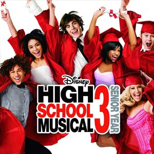 Buy Disney High School Musical 3 Senior Year Dance CD Key Compare Prices