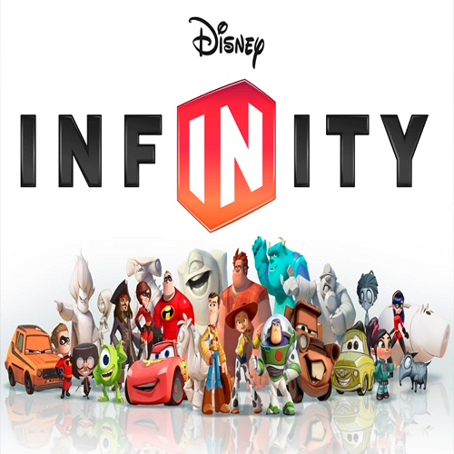 Buy Disney Infinity CD Key Compare Prices