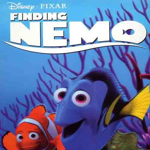 Buy Disney Pixar Finding Nemo CD Key Compare Prices