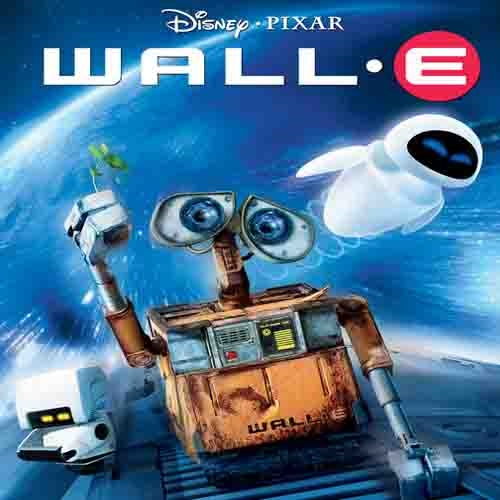 Buy Disney Pixar WALL-E CD Key Compare Prices