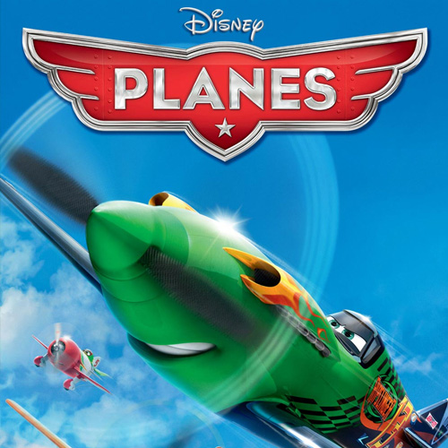 Buy Disney Planes Nintendo 3DS Download Code Compare Prices