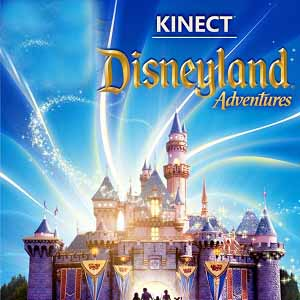 Buy Disneyland Adventures Xbox 360 Code Compare Prices