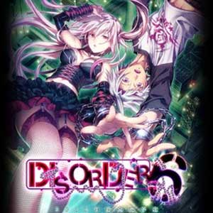 Buy Disorder 6 Xbox 360 Code Compare Prices