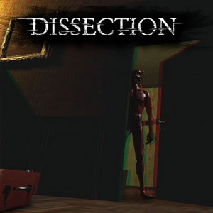 Buy Dissection PS4 Compare Prices