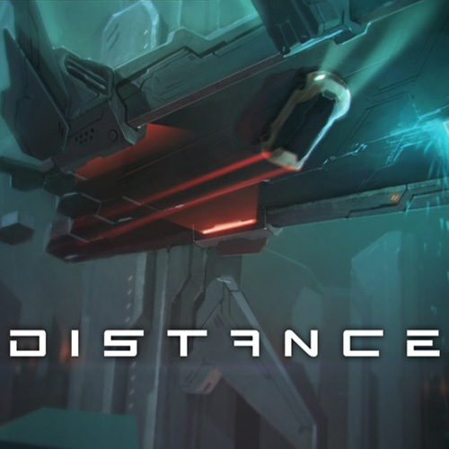 Buy Distance CD Key Compare Prices