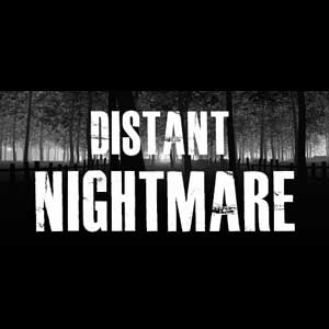 Distant Nightmare Virtual reality