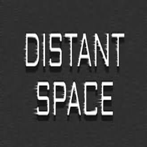 Distant Space