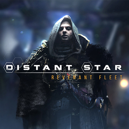 Buy Distant Star Revenant Fleet CD Key Compare Prices