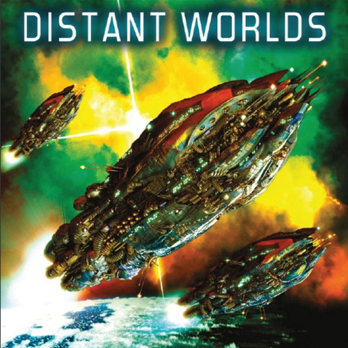 Buy Distant Worlds CD Key Compare Prices