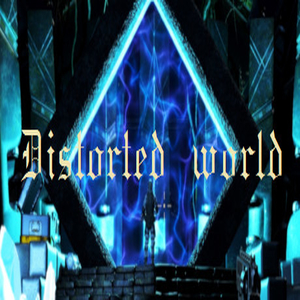 Buy Distorted World CD Key Compare Prices