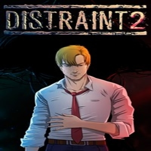 Buy DISTRAINT 2 Xbox Series Compare Prices