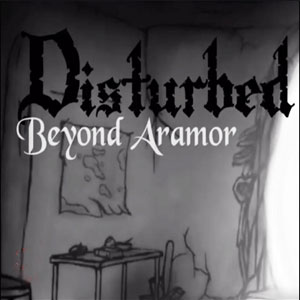 Buy Disturbed Beyond Aramor CD Key Compare Prices