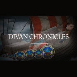 Divan Chronicles