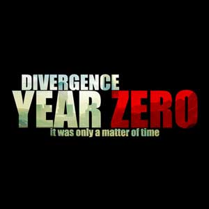 Buy Divergence Year Zero CD Key Compare Prices