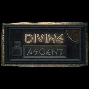 Buy Divine Ascent CD Key Compare Prices