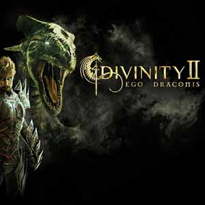 Buy Divinity 2 Ego Draconis Xbox 360 Code Compare Prices
