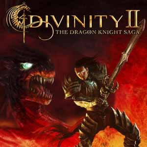 Buy Divinity 2 The Dragon Knight Saga Xbox 360 Code Compare Prices