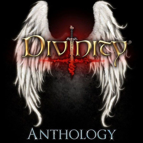 Buy Divinity Anthology CD Key Compare Prices