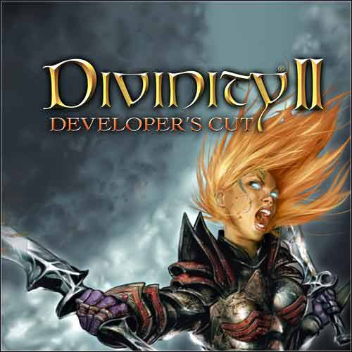 Buy Divinity 2 Developers Cut CD KEY Compare Prices