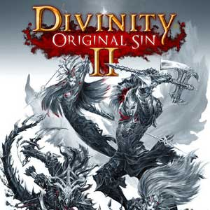 Divinity Original Sin 2 Divine Ascension