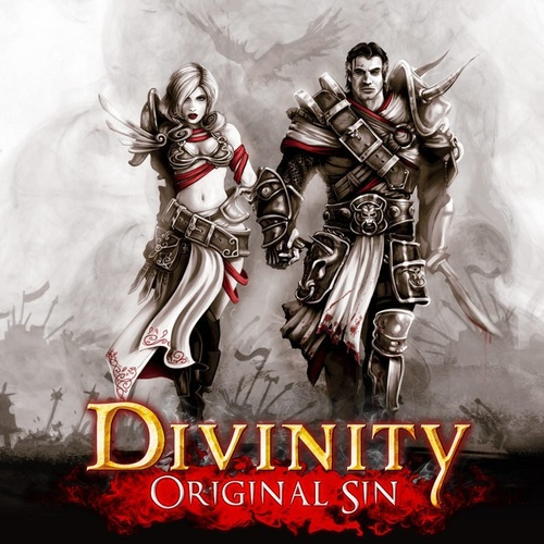Buy Divinity Original Sin Xbox 360 Code Compare Prices