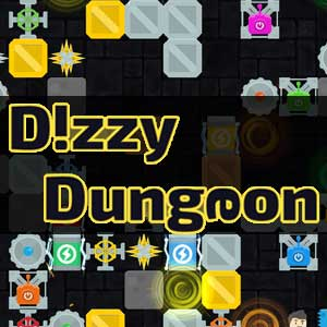 Buy Dizzy Dungeon CD Key Compare Prices