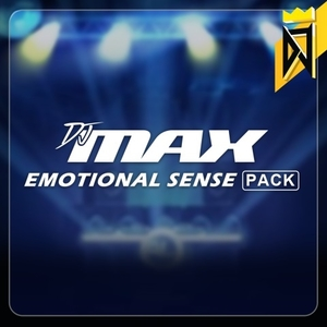 DJMAX RESPECT EMOTIONAL SENSE PACK