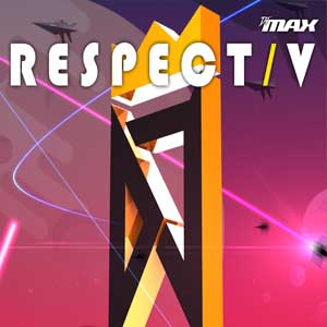 Buy DJMAX RESPECT V CD Key Compare Prices