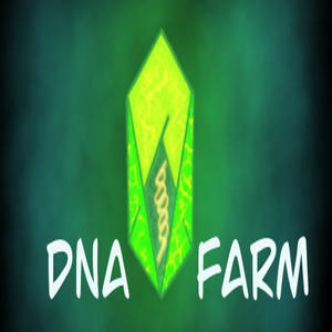 Buy DNA Farm CD Key Compare Prices