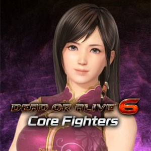 Buy DOA6 Character Kokoro Xbox One Compare Prices