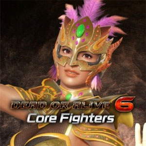 Buy DOA6 Character La Mariposa CD Key Compare Prices