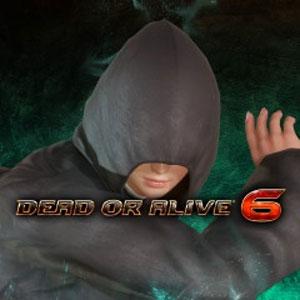 DOA6 Character Phase 4