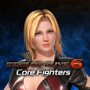 Buy DOA6 Character Tina Xbox One Compare Prices
