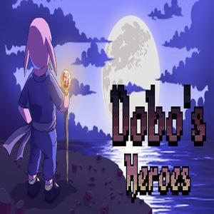 Dobos Heroes
