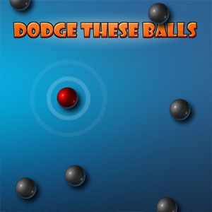 Buy Dodge These Balls Xbox One Compare Prices