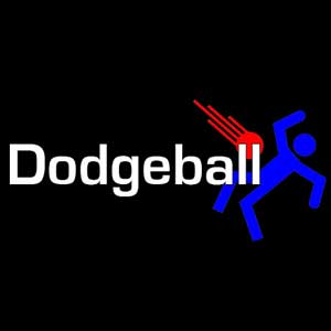 Buy Dodgeball CD Key Compare Prices
