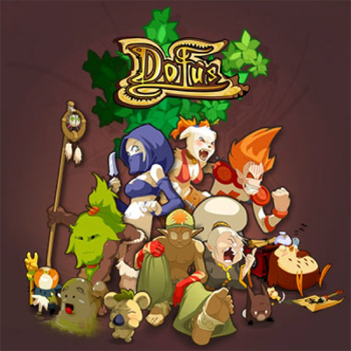 Buy Dofus CD Key Compare Prices