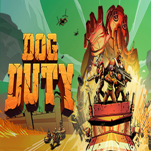 Buy Dog Duty Nintendo Switch Compare Prices
