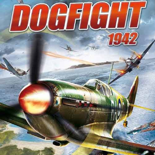 Buy Dogfight 1942 CD KEY Compare Prices