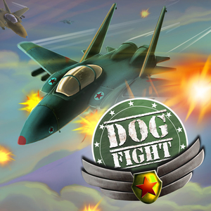 Buy Dogfight Nintendo Switch Compare Prices