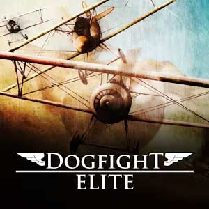 Buy Dogfight Elite CD Key Compare Prices