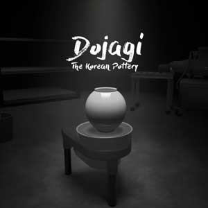 DOJAGI The Korean Pottery