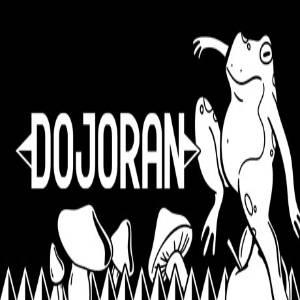 Buy Dojoran PS5 Compare Prices