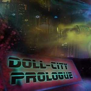 Buy Doll City Prologue CD Key Compare Prices