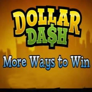 Buy Dollar Dash More Ways to Win CD Key Compare Prices