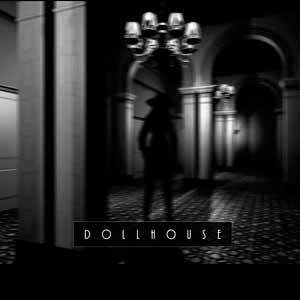 Buy Dollhouse CD Key Compare Prices