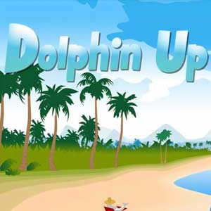 Buy Dolphin Up CD Key Compare Prices